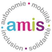 Fond de dotation AMIS